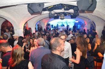 belen-roma-eur-discoteca