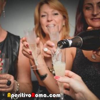 discoteca-belen-lista-giancarlo-sabato-28-gennaio-3938555449-info (83)