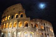 WEEK END A ROMA LOCALI