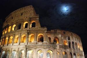 Locali Aperitivo Roma