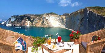 aperitivo-terrazze-ponza