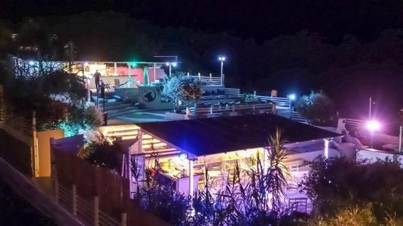 le terrazze chiaia di luna - ponza-dall-alto-locale