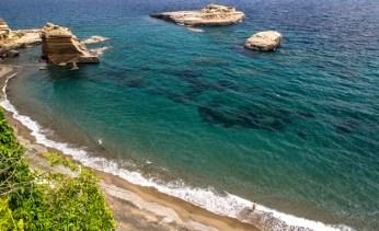 spiagge-ventotene (1)