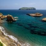 Speciali offerte in barca Isola di Ponza