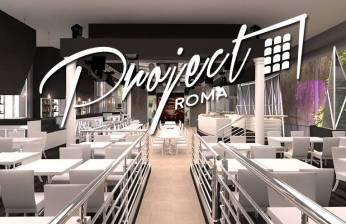 discoteca Project Sabato viale della civiltà del lavoro 50 00144 Roma eur 0645509272