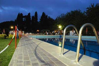 piscina-tor-pagnotta-roma-3
