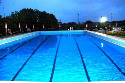 pool club tor pagnotta