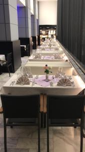 pier-restaurant-events-club