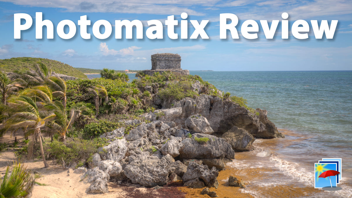 Photomatix Review 2020 – 15% OFF Coupon Code and Alternatives