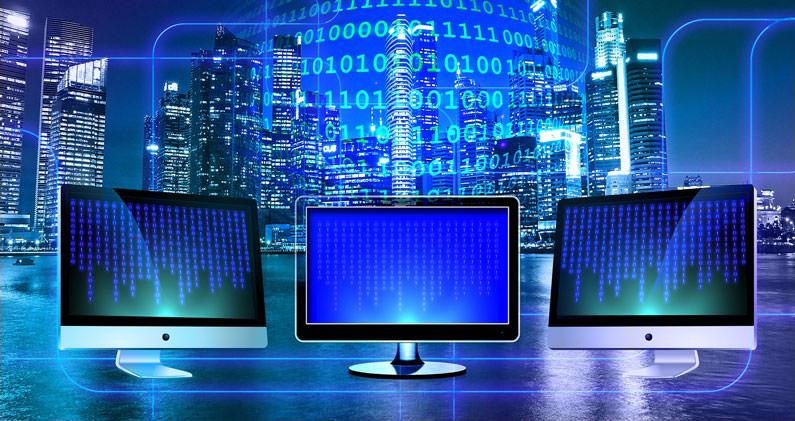 Web Hosting Types Explained – Managed WordPress Hosting – Shared vs VPS vs Cloud vs Dedicated