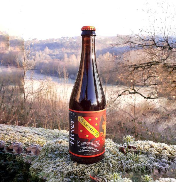 brunel biere d'hiver
