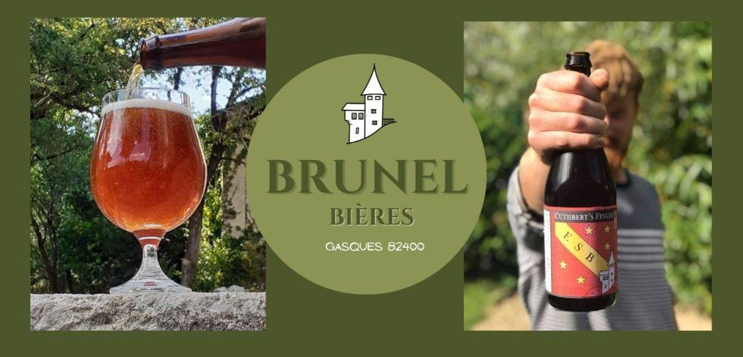 Brunel Beer Website Header 5