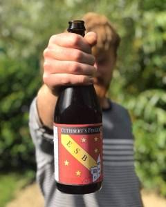 brunel bieres