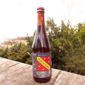 brunel biere de garde