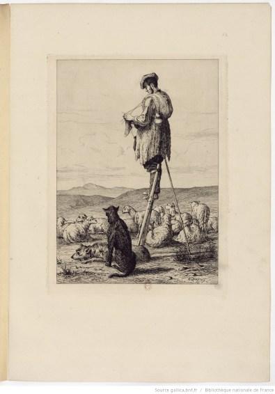 Armand Queyroy / gallica.bnf.fr