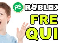 Robux Questions Can You Answer This Robux For Roblox Questions Aperox