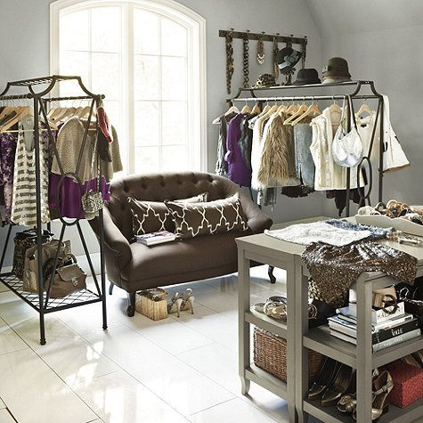 no-closet-organizing-ideas-ballarddesigns