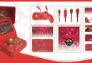 SNK anuncia Neo Geo Mini edição especial de Natal