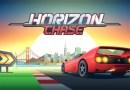 5 Minutos de Gameplay – Horizon Chase – World Tour