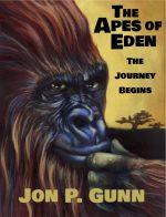 apes-of-eden-title-copy