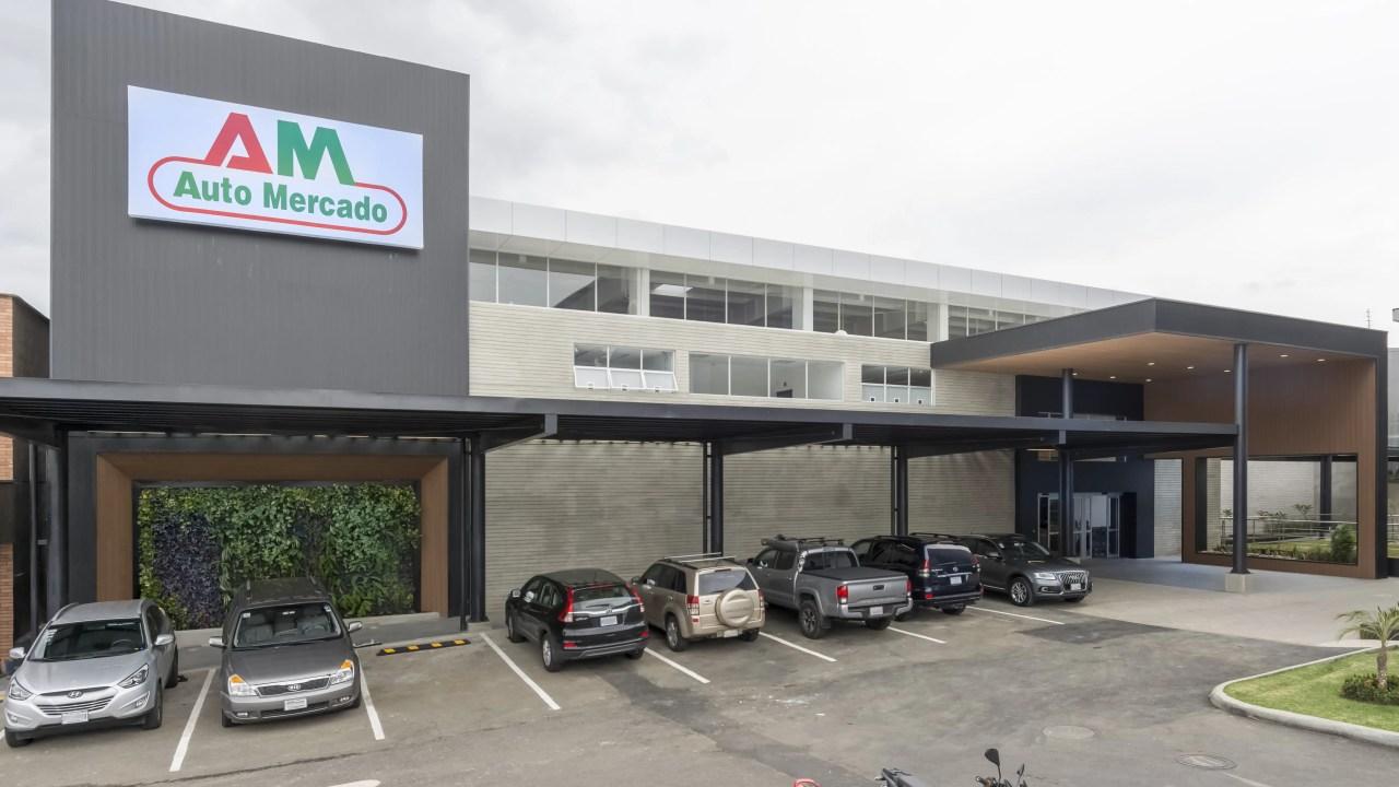 https://i1.wp.com/apetitoenlinea.com/wp-content/uploads/2016/09/Auto-Mercado-Plaza-Bratsi.jpg?resize=1280%2C720&ssl=1