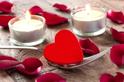 https://i1.wp.com/apetitoenlinea.com/wp-content/uploads/2018/02/Valetines-Day.jpg?resize=425%2C282&ssl=1