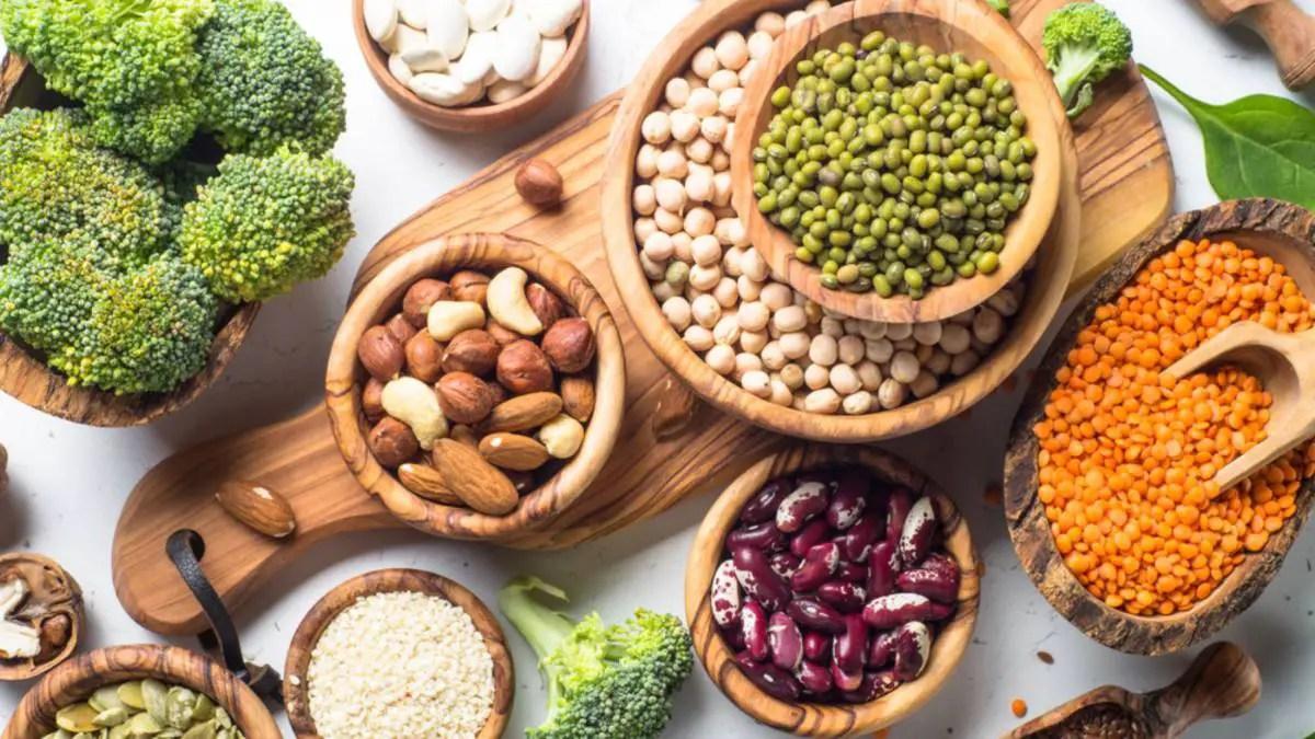 https://i1.wp.com/apetitoenlinea.com/wp-content/uploads/2019/05/Vegetariano.jpg?resize=1200%2C675&ssl=1