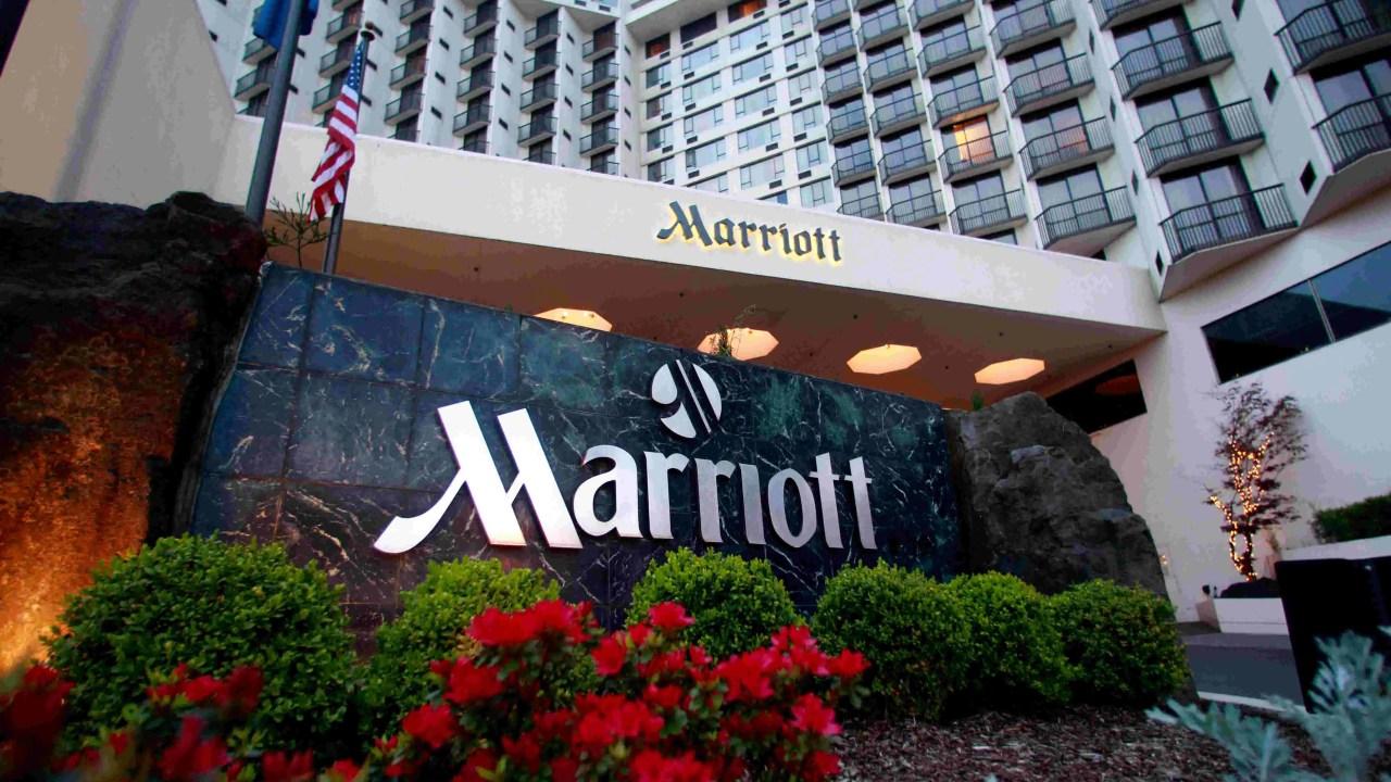 https://i1.wp.com/apetitoenlinea.com/wp-content/uploads/2019/08/15d11370-b0e6-4743-adf0-387d1fa95ab5-AP_Marriott_Starwood_Sale.jpg?resize=1280%2C720&ssl=1