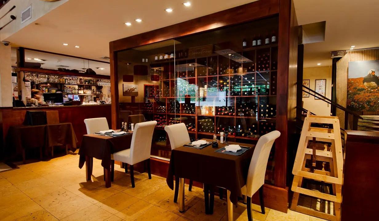 https://i1.wp.com/apetitoenlinea.com/wp-content/uploads/2020/03/Restaurante-El-Novillo-Alegre-4.jpg?resize=1232%2C720&ssl=1