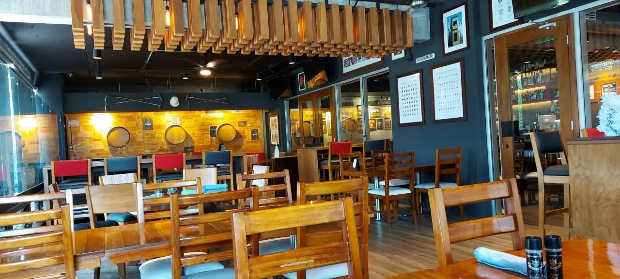 https://i1.wp.com/apetitoenlinea.com/wp-content/uploads/2020/06/Restaurante-El-Novillo-Alegre.jpg?resize=1280%2C576&ssl=1