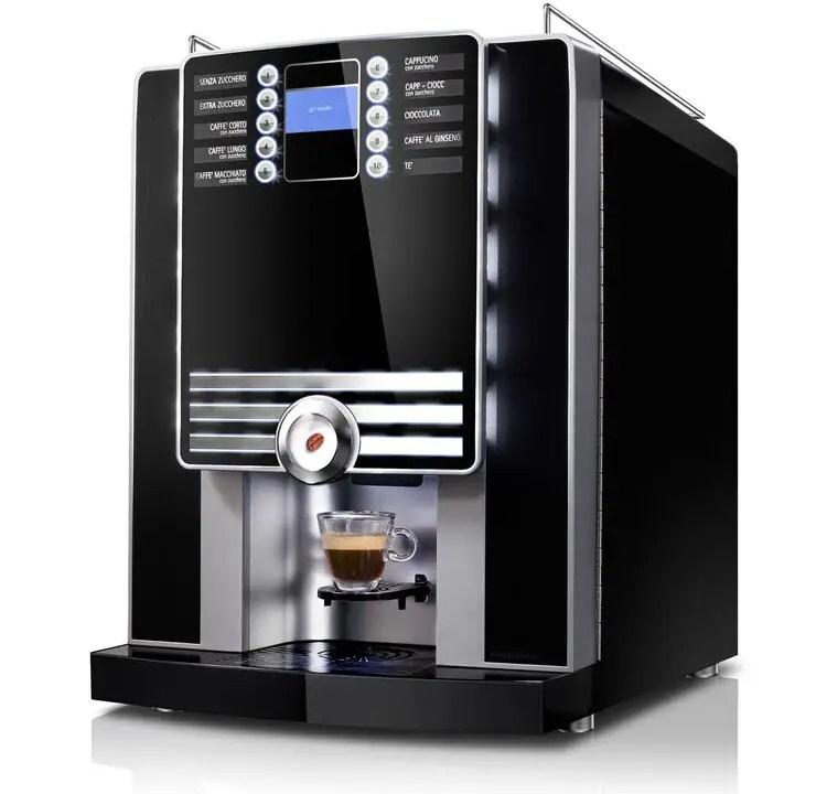 https://i1.wp.com/apetitoenlinea.com/wp-content/uploads/2020/06/XS-GRANDE-compressor-1.jpg?resize=750%2C720&ssl=1