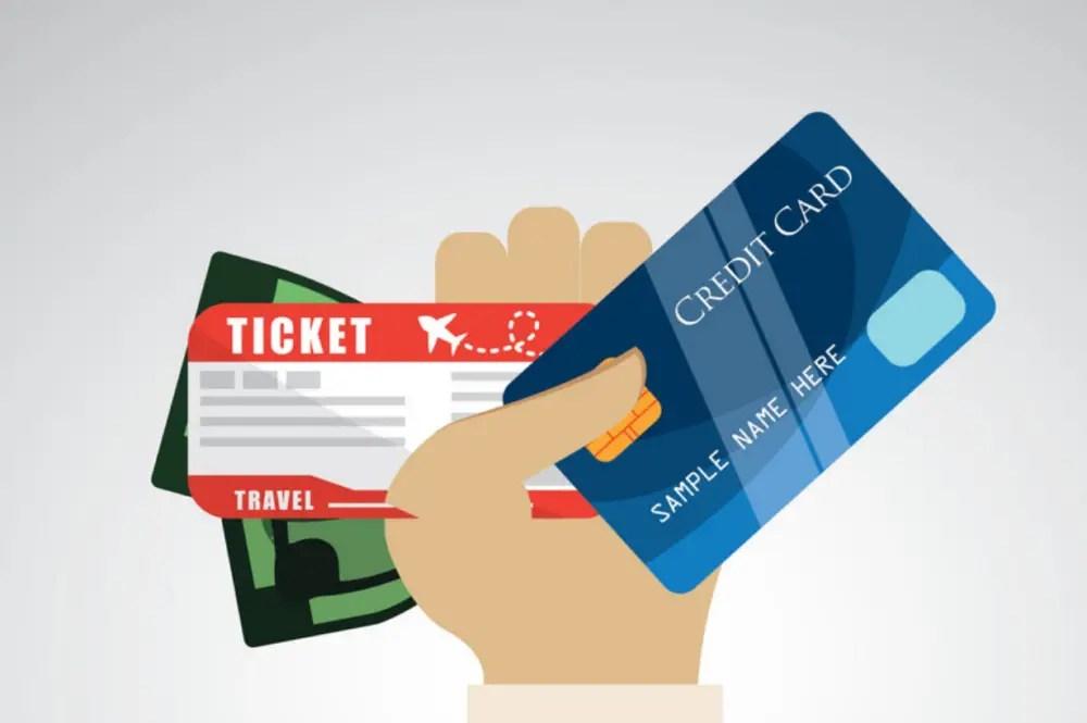 Crédito del Banco Nacional al sector turismo supera ya los ¢203.000 millones