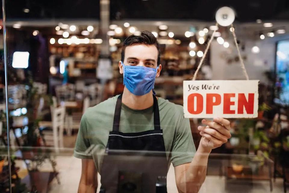 Cámara de Restaurantes propone creación de mesa de trabajo