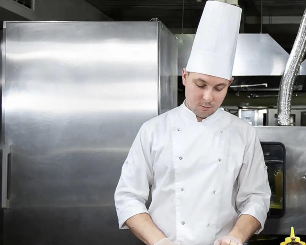 Consejos para comprar un refrigerador para su restaurante