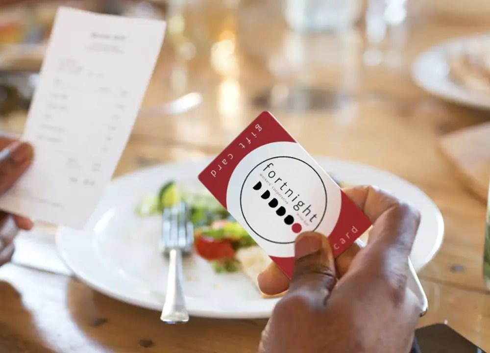 Restaurantes: 5 ideas para diversificar fuentes de ingresos