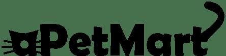 aPetMart