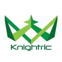 knightic high res logo