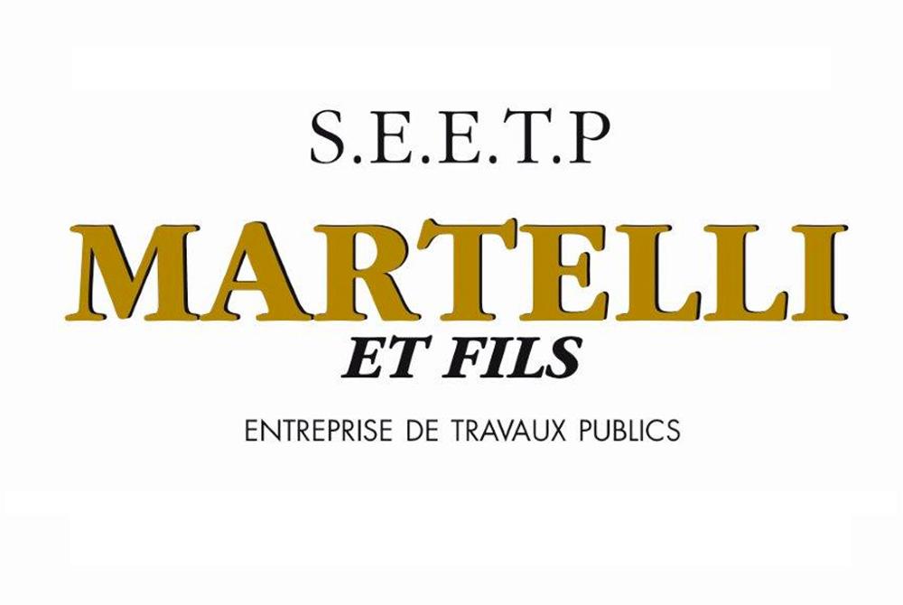 SEETP Martelli& fils