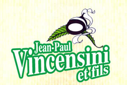 Jean Paul Vincensini & fils