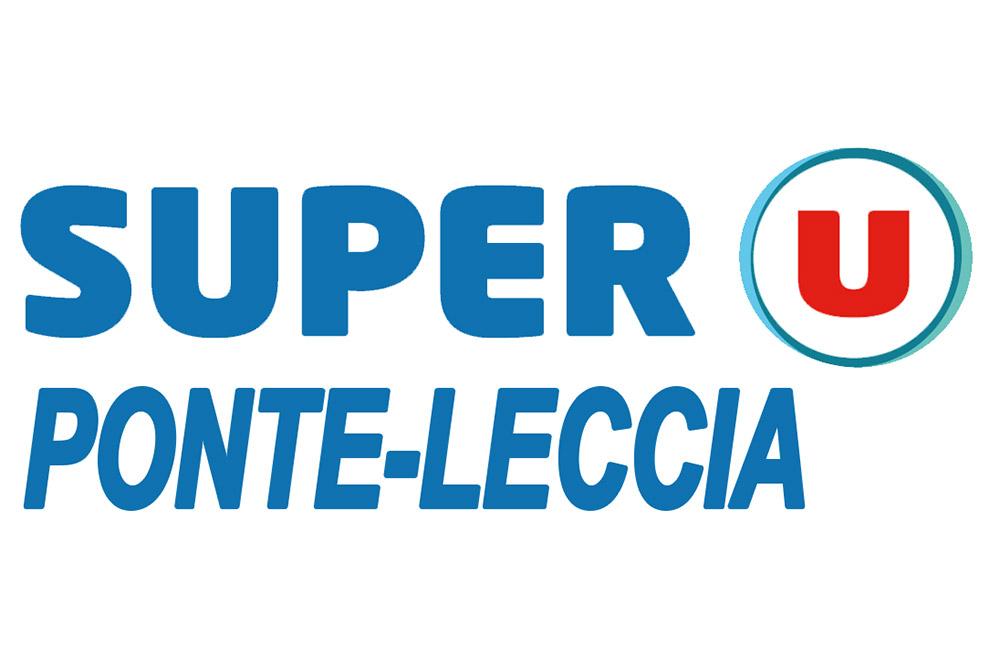 Super U Ponte Leccia