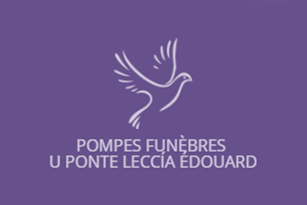 Pompes funèbres Ponte Leccia