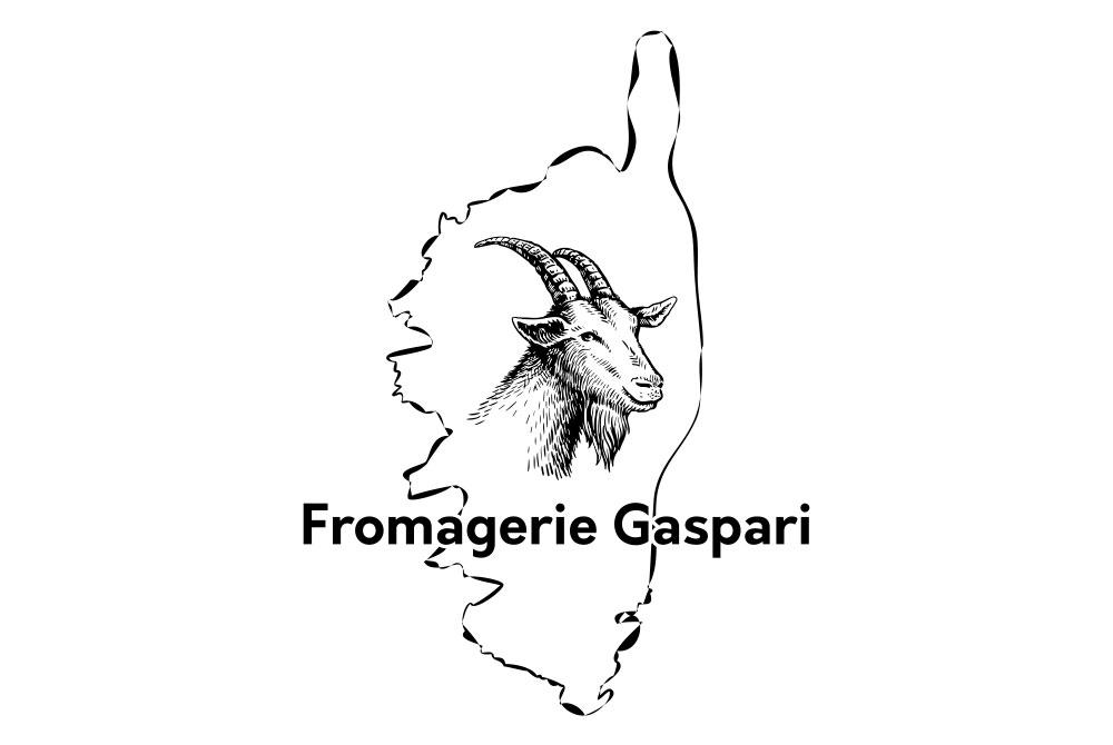 Fromagerie gaspari