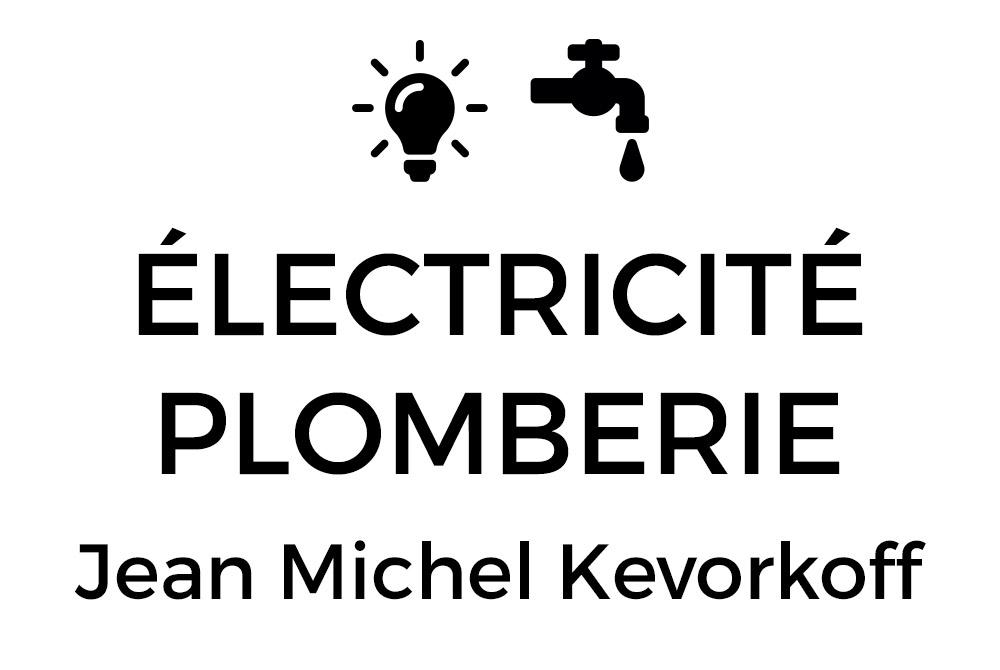 Jean Michel Kevorkoff