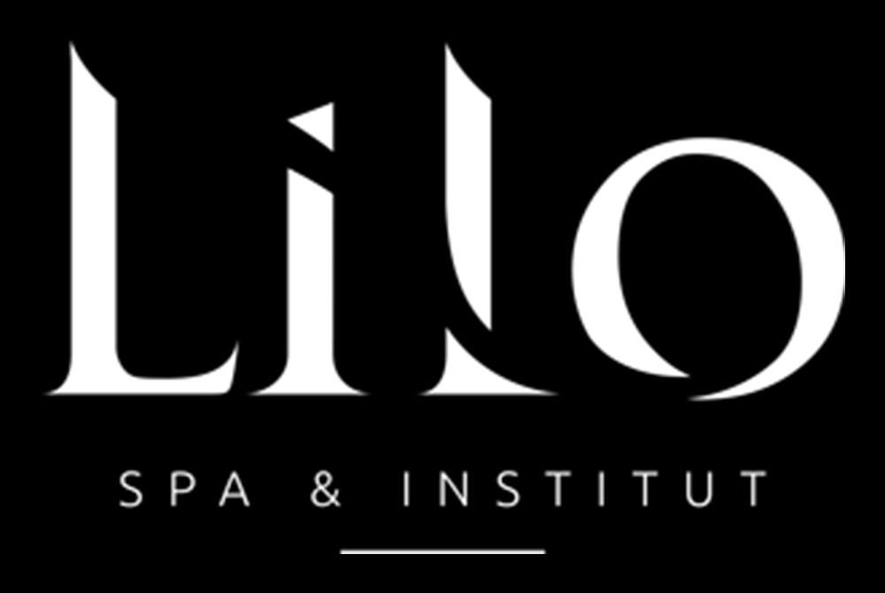 Lilo Spa et institut