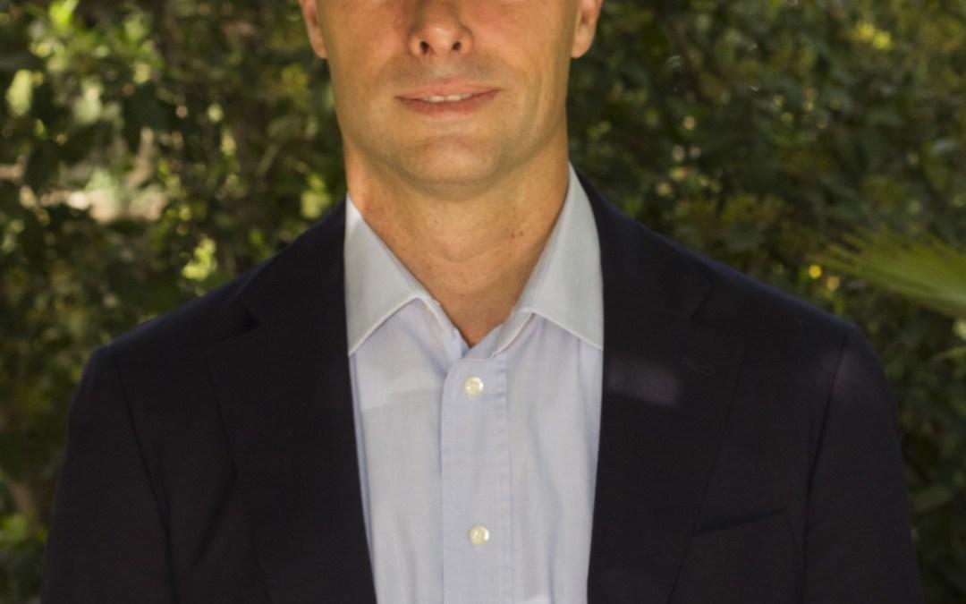 José Francisco Gozalvo