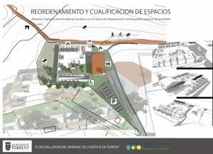wpid-panel01-reordenamiento-espaciosb.jpg (1)
