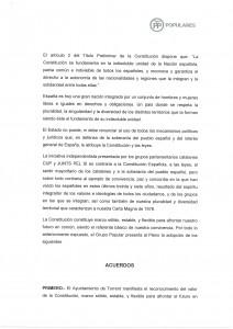 mocion unidad espana2