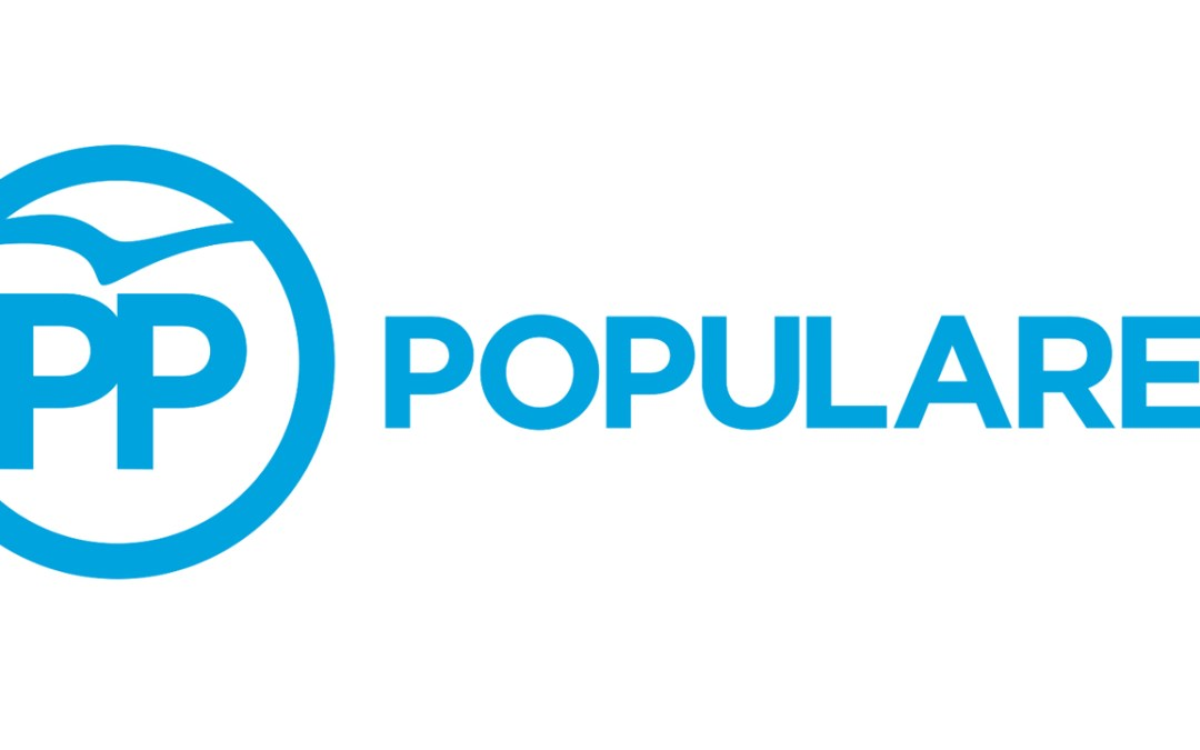Moción PP Torrent sobre el Programa Edificant de la Generalitat