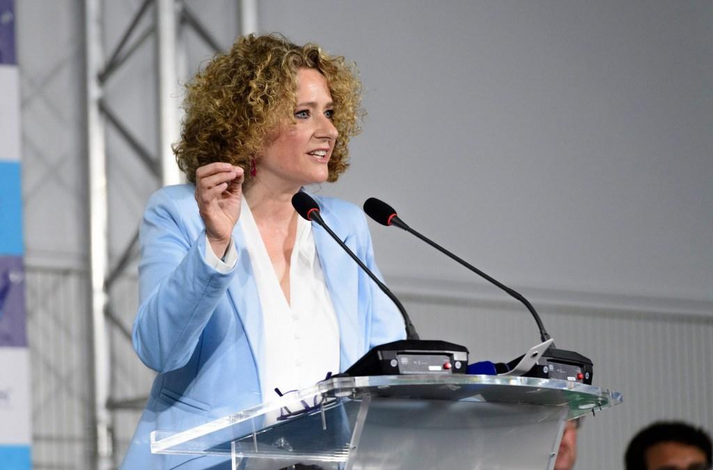 Folgado (PP) pide mano dura frente a los okupas, tras conocer que en siete meses Torrent acumula más casos que en todo 2019