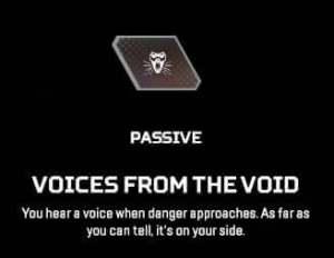 Voice-Wraith-Apex-legends-Abilities